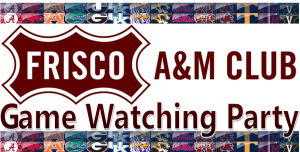 FAMC Game Watching Header550
