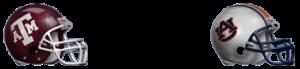 A&M_AU_1027